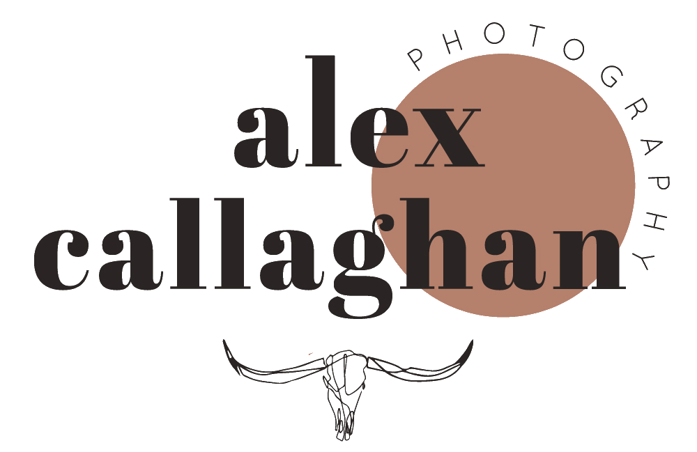 Alex Callaghan Photography